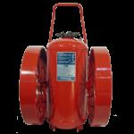 red_line_wheeled_dry_chem